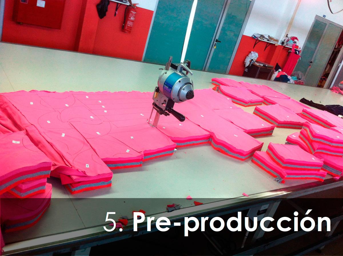 5.-Pre-produccionfinal1