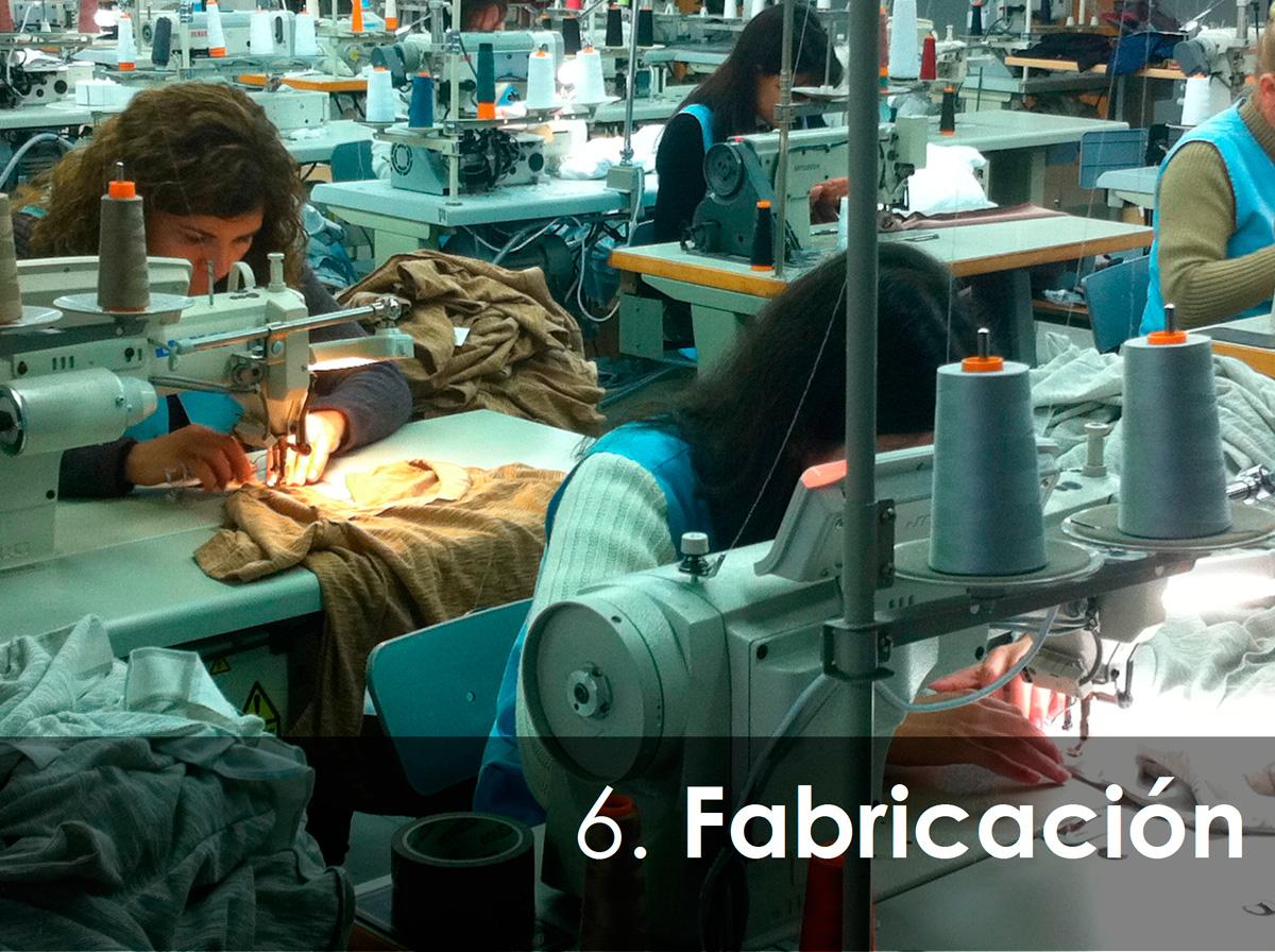 6.-Fabricacion1